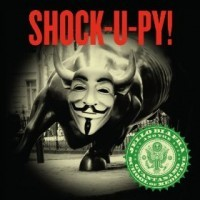 Biafra, Jello: Shock-U-Py!