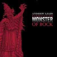 Liles, Andrew: Schmetaling Monster of Rock