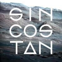 Sin Cos Tan: Sin Cos Tan