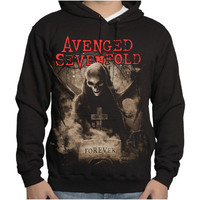 Avenged Sevenfold : Forever