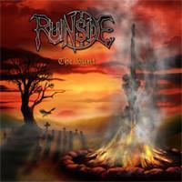 Ruinside: The hunt