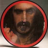 Zappa, Frank: Baby snakes