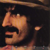 Zappa, Frank: You are what you is