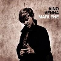 Venna, Aino: Marlene