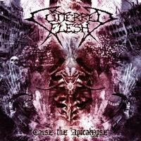 Cutterred Flesh: Cause The Apocalypse