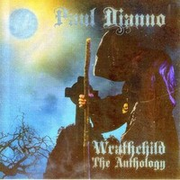 Di'Anno, Paul: Wrathchild - The Anthology