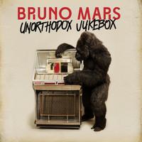 Mars, Bruno: Unorthodox Jukebox