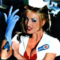 Blink 182: Enema of the state