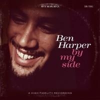 Harper, Ben: By my side now