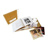 Clapton, Eric: Slowhand -35th anniversary super deluxe edition