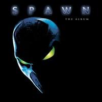 Soundtrack: Spawn