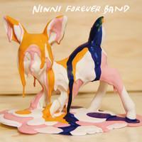 Ninni Forever Band: Ninni Forever Band