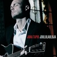 Juha Tapio: Joululauluja