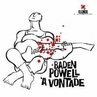Powell, Baden: A vontade