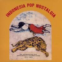 V/A: Indonesia Pop Nostalgia