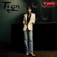 Tiga: You Gonna Want Me