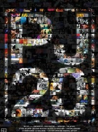 Pearl Jam: PJ 20 -Deluxe edition