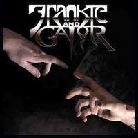 Frankie and Gator: Satan