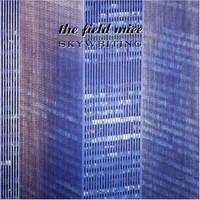 Field Mice: Skywriting+singles