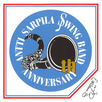 Sarpila, Antti: 20th anniversary