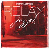 Blank & Jones: Relax Jazzed
