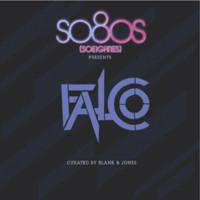 Blank & Jones: So 80s Presents Falco