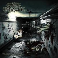 Gore Inhaler: Welcome To Zombieland