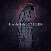 Hanging Garden: At every door