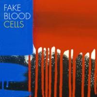 Fake Blood: Cells
