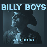 Billy Boys: Anthology