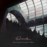 Riverside: Shrine Of New Generation Slaves