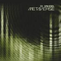 DJ Orkidea: Metaverse