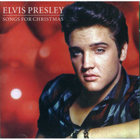 Presley, Elvis: Songs For Christmas