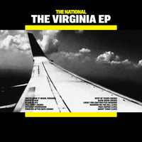 National: The Virginia EP
