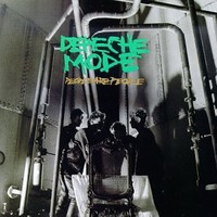 Depeche Mode : People are people