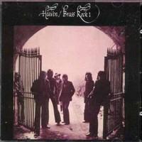 Heaven: Heaven - Brass Rock 1