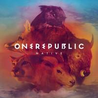 OneRepublic: Native