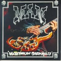 Man: Maximum Darkness