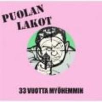 Puolan Lakot: 33 vuotta myöhemmin