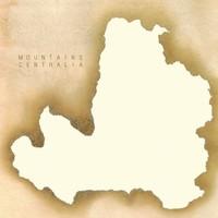Mountains: Centralia
