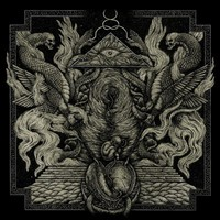 Vorum: Poisoned Void