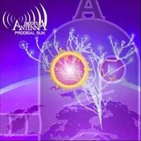 Aeon Antenna: Prodigal Sun