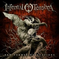 Infernal Tenebra: New formed revelations