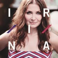 Irina: Askeleita