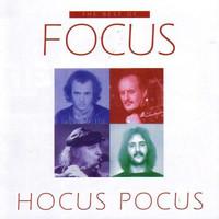 Focus: Hocus pocus/best of focus