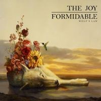 Joy Formidable: Wolf's Law