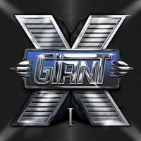 Giant X: I