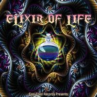 V/A: Elixir of live