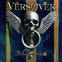 Versover: House of bones