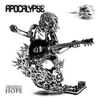 Apocalypse: Abandon Hope